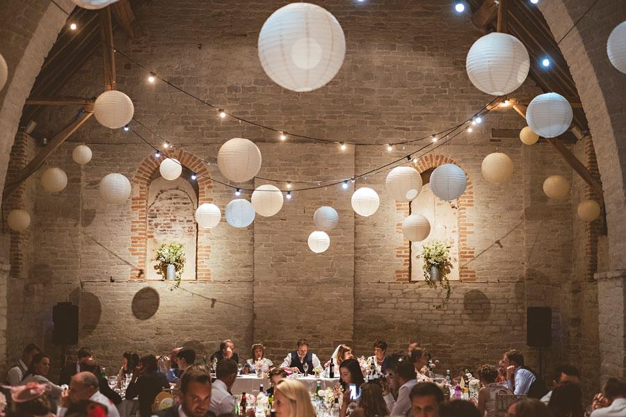 wedding at tithe-barn-192
