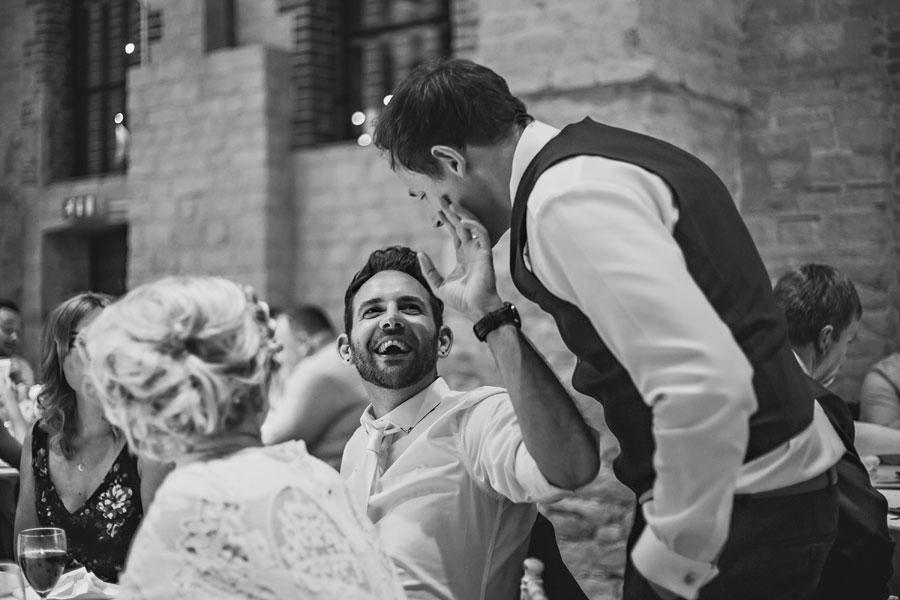 wedding at tithe-barn-194