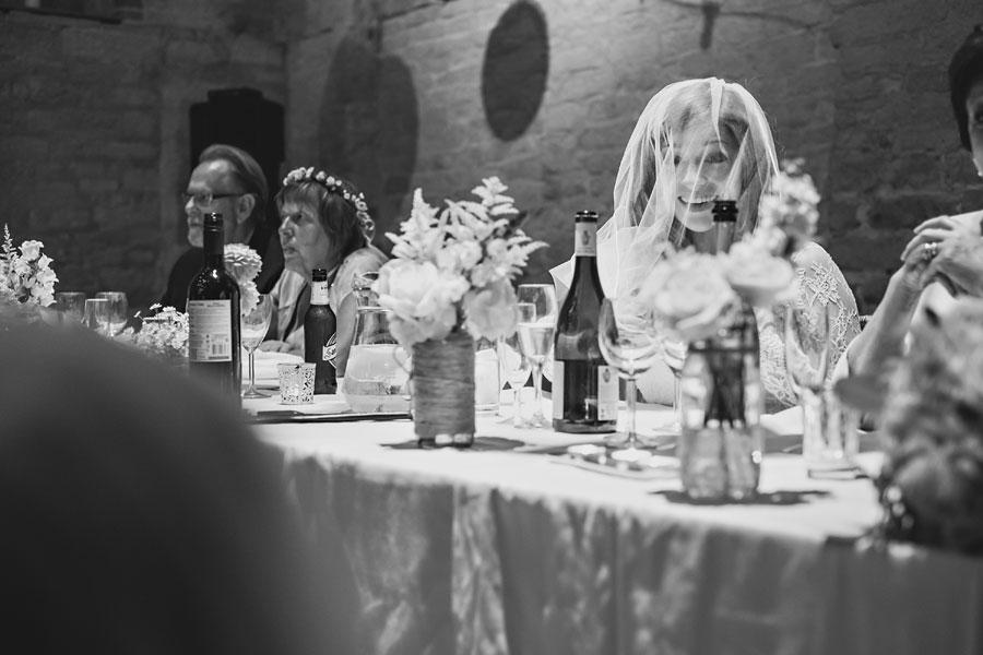 wedding at tithe-barn-197