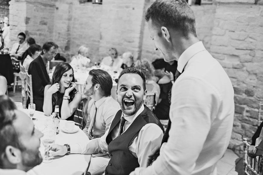 wedding at tithe-barn-199