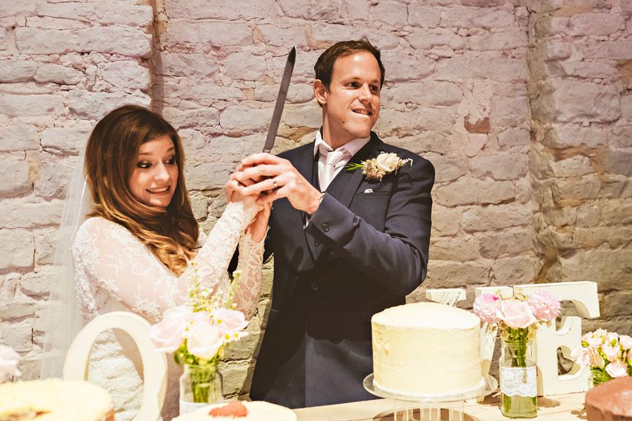 wedding at tithe-barn-201