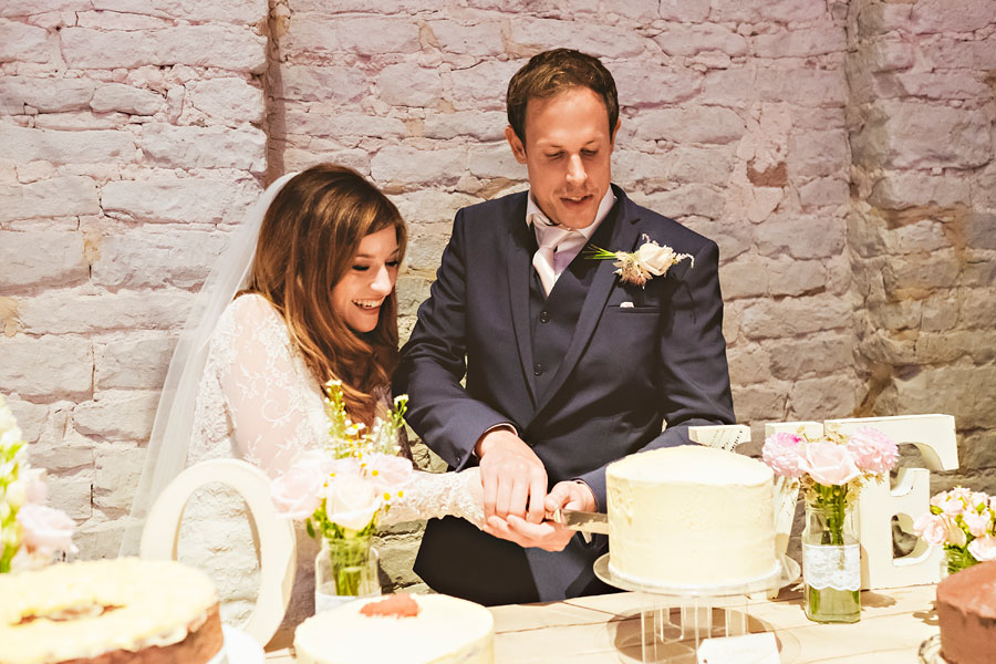 wedding at tithe-barn-202