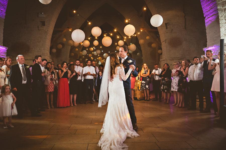 wedding at tithe-barn-203