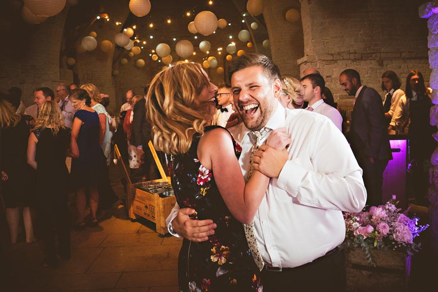 wedding at tithe-barn-205