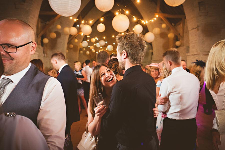 wedding at tithe-barn-206