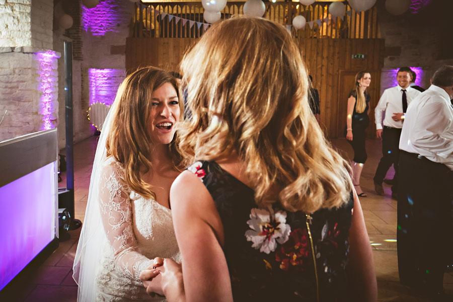 wedding at tithe-barn-208