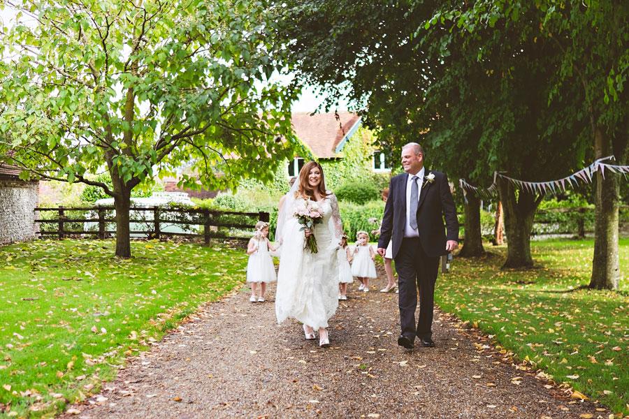 wedding at tithe-barn-72