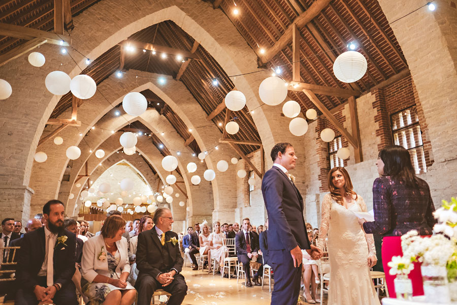 wedding at tithe-barn-87