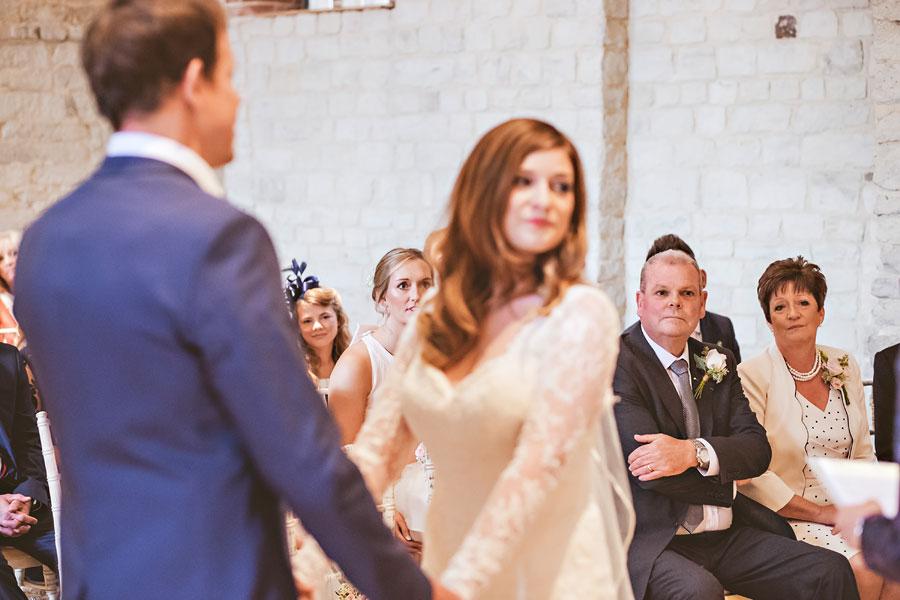 wedding at tithe-barn-88