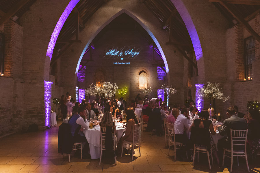 wedding at tithe-barn-123