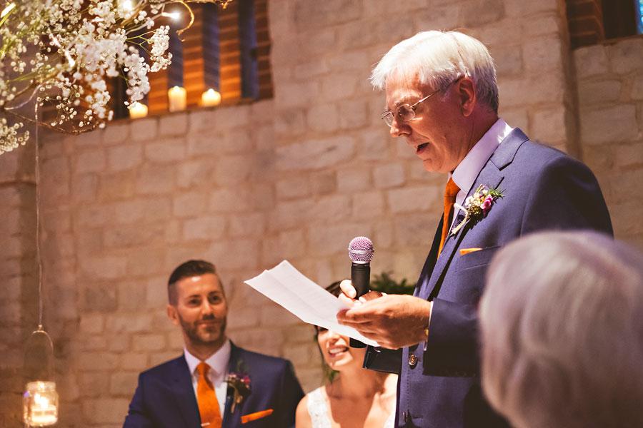 wedding at tithe-barn-131