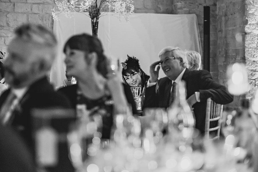 wedding at tithe-barn-155