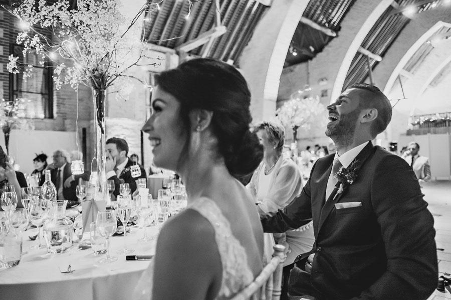 wedding at tithe-barn-156