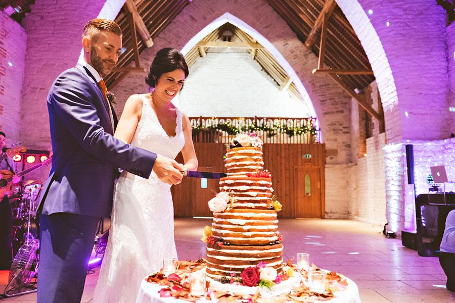 wedding at tithe-barn-161
