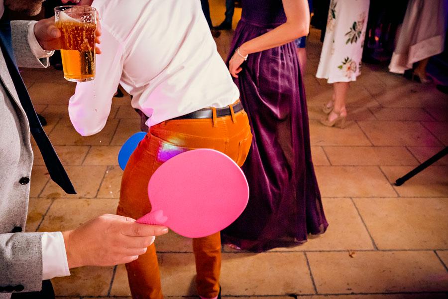 wedding at tithe-barn-174
