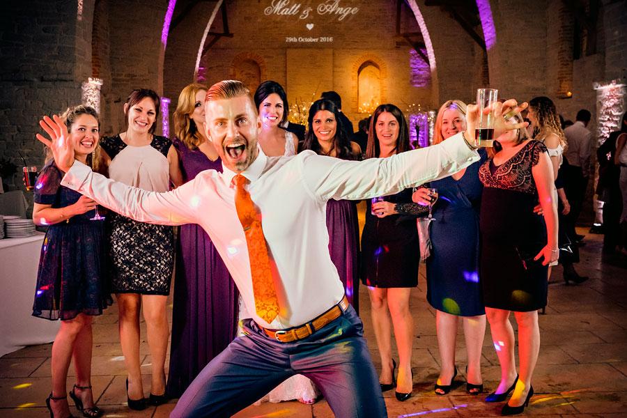 wedding at tithe-barn-178
