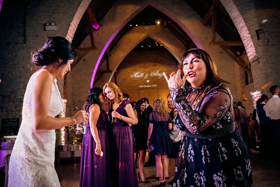 wedding at tithe-barn-180