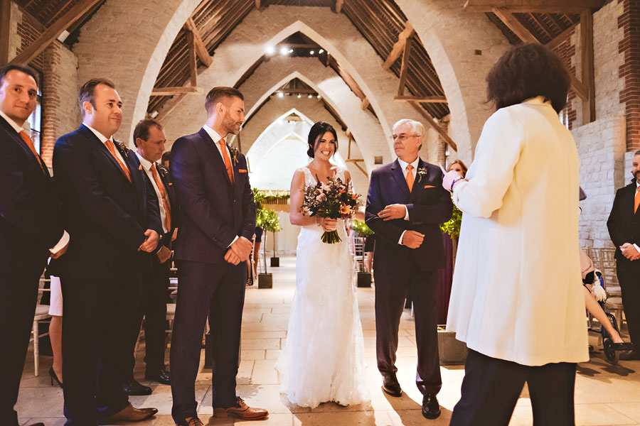 wedding at tithe-barn-48