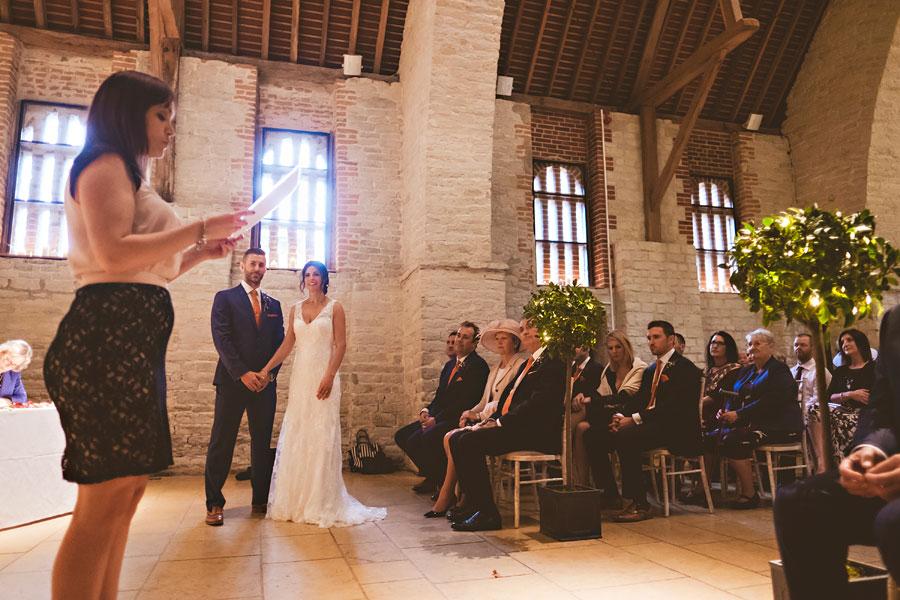 wedding at tithe-barn-63