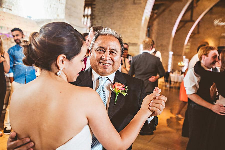 wedding at tithe-barn-109