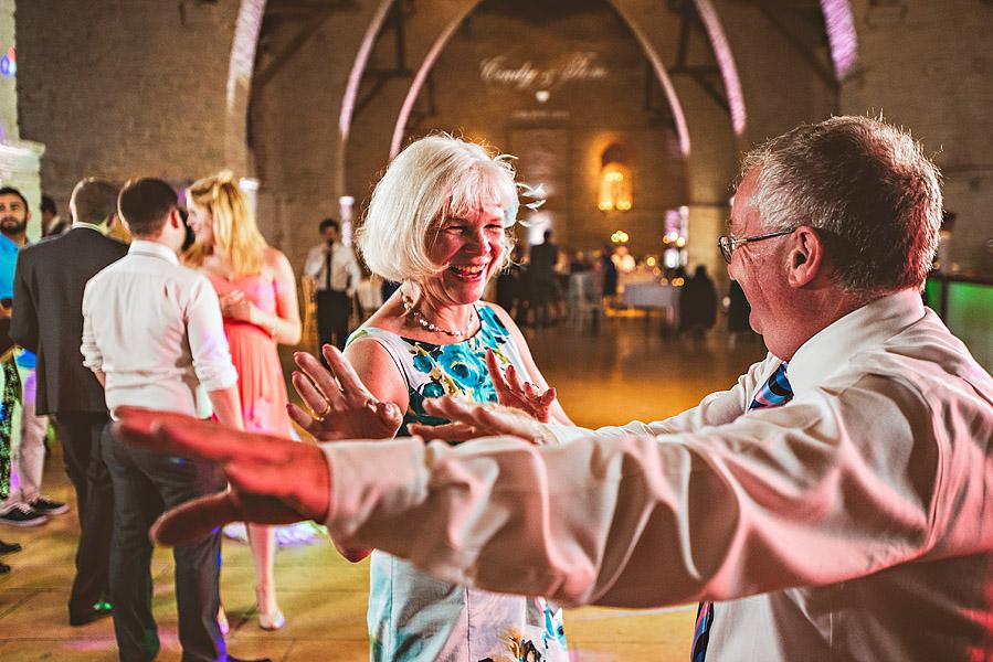 wedding at tithe-barn-110