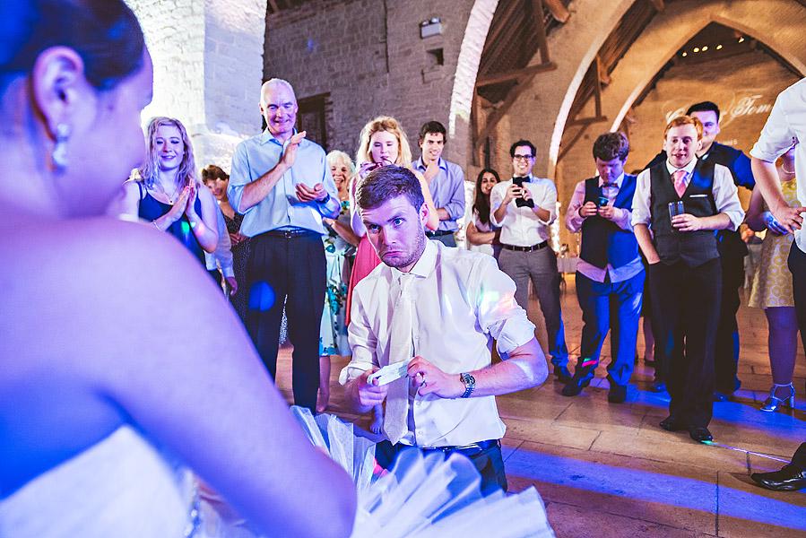 wedding at tithe-barn-128