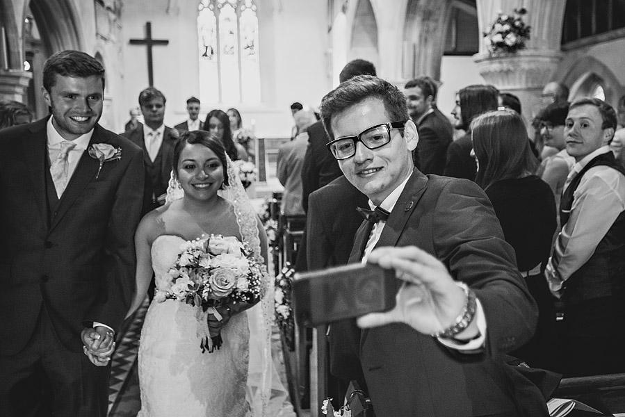 wedding at tithe-barn-45