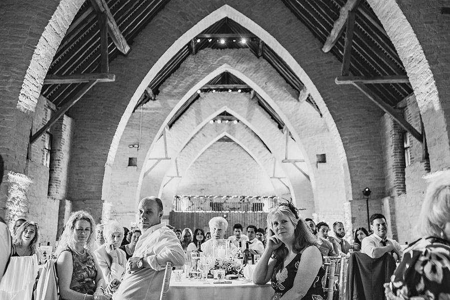 wedding at tithe-barn-94