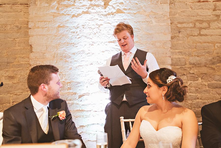 wedding at tithe-barn-96