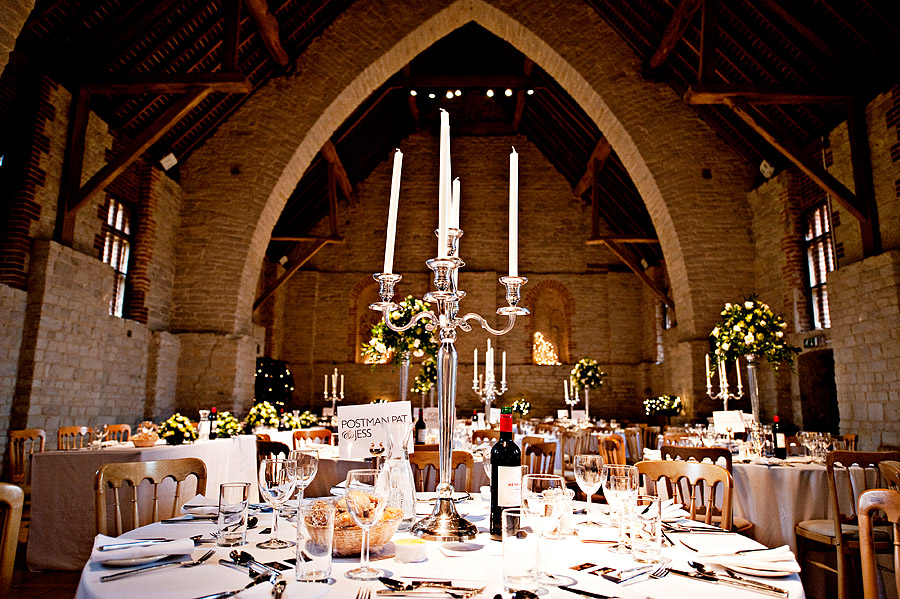 wedding at tithe-barn-46