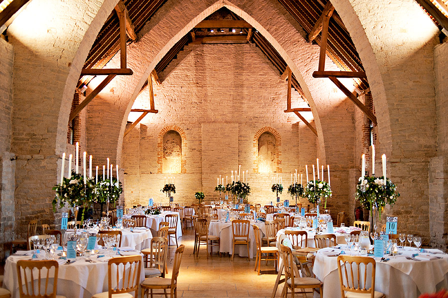 wedding at tithe-barn-45