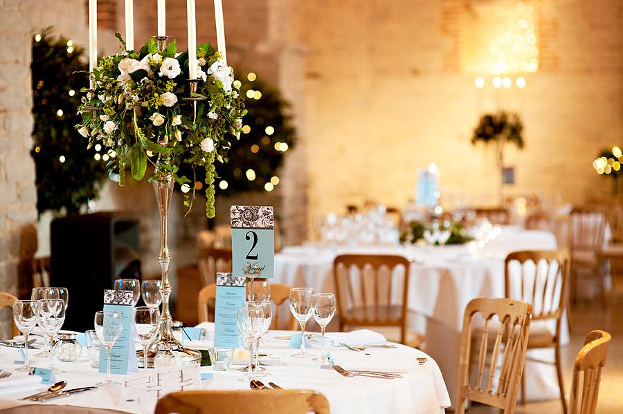 wedding at tithe-barn-46