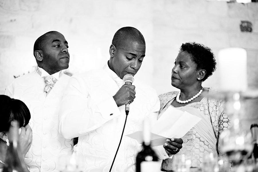 wedding at tithe-barn-68