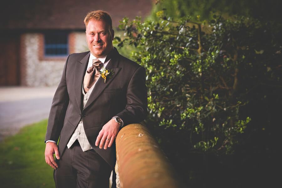 wedding at tithe-barn-104