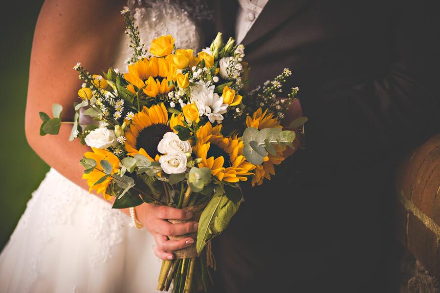 wedding at tithe-barn-105