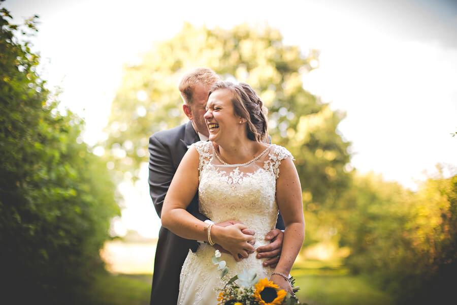 wedding at tithe-barn-108