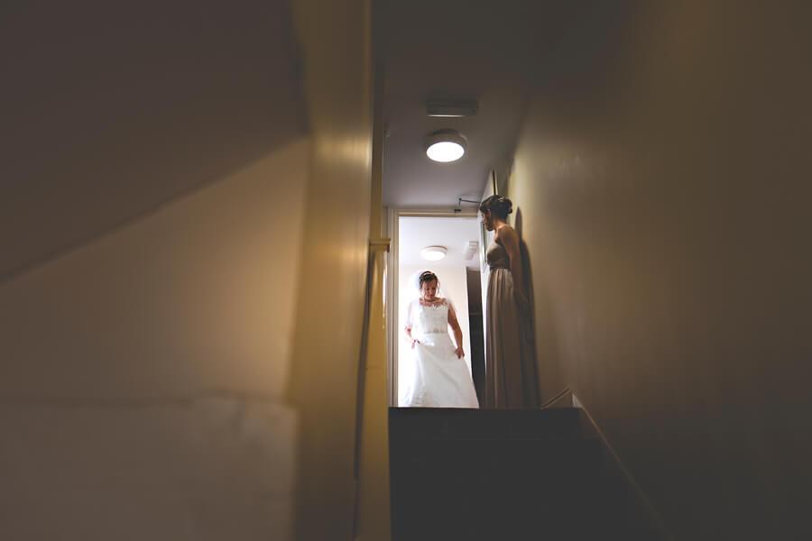 wedding at tithe-barn-12