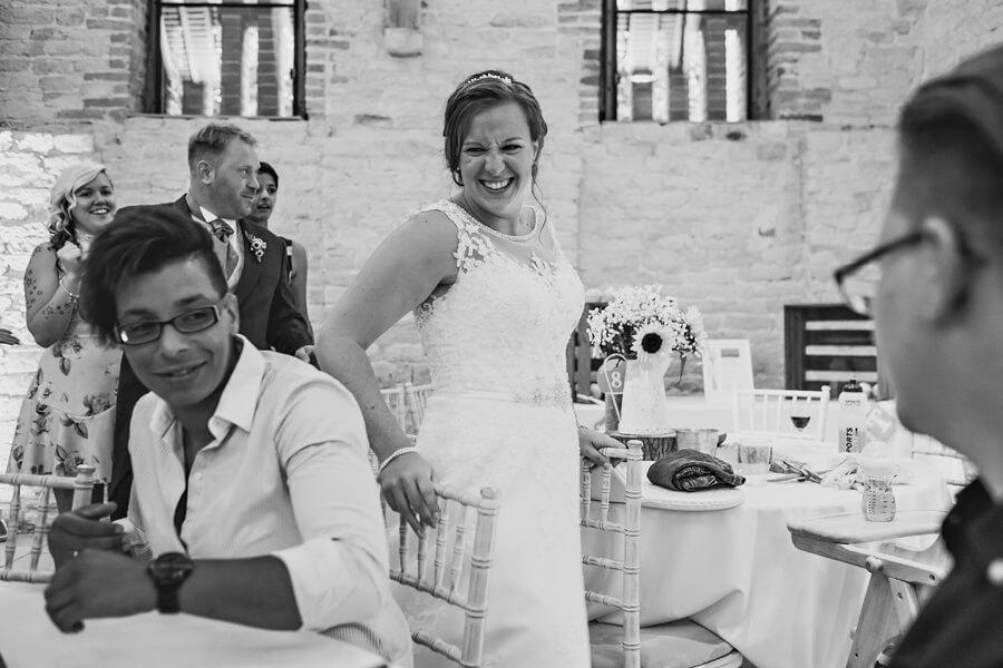 wedding at tithe-barn-120
