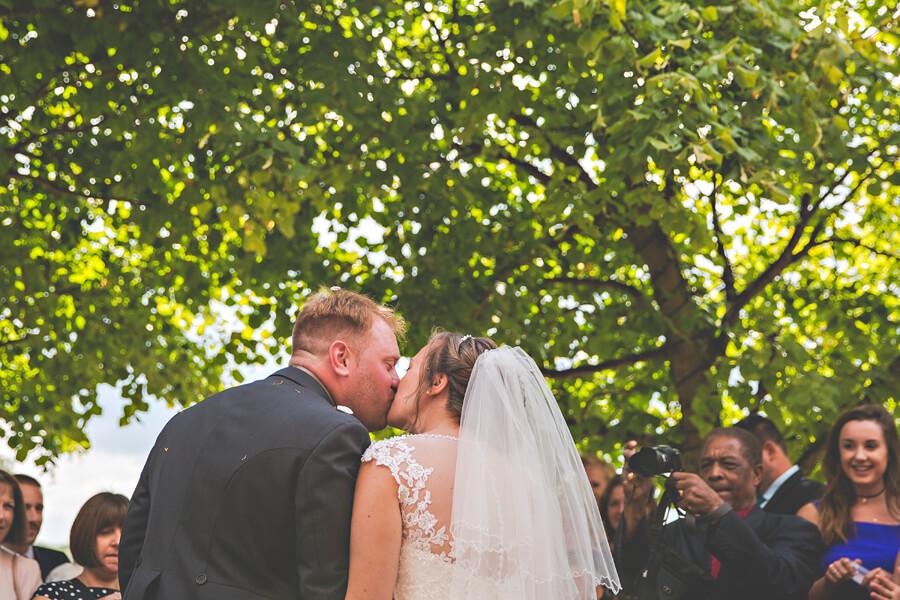 wedding at tithe-barn-50
