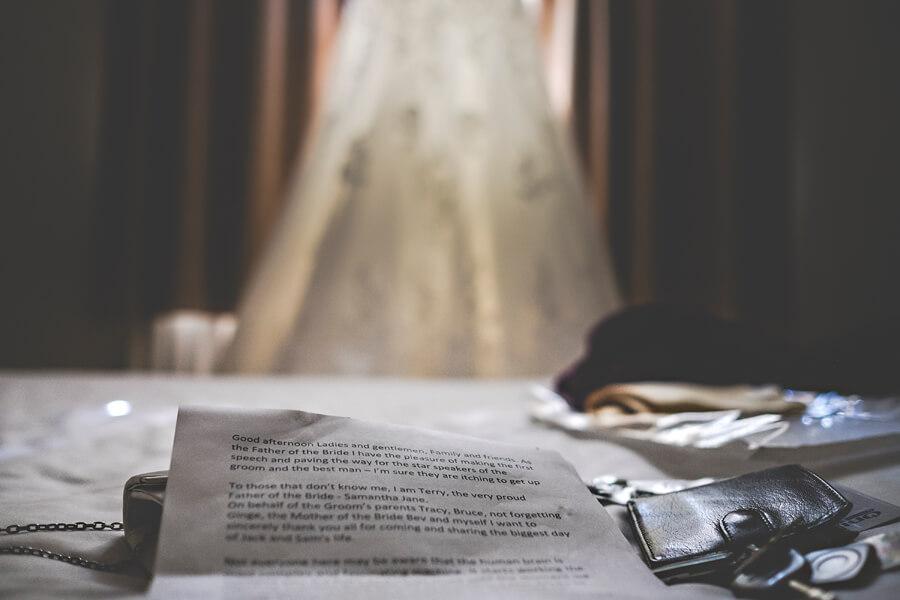 wedding at tithe-barn-6
