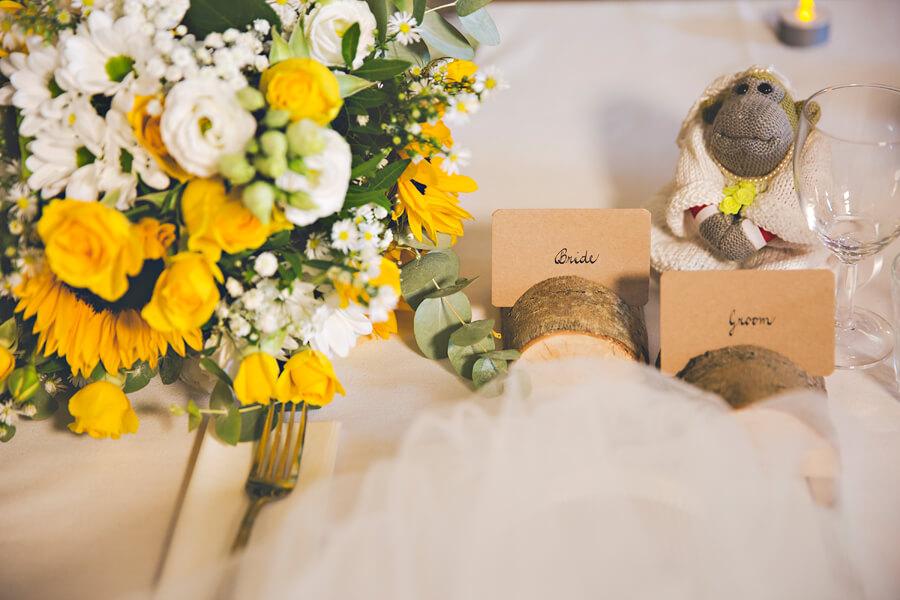 wedding at tithe-barn-61