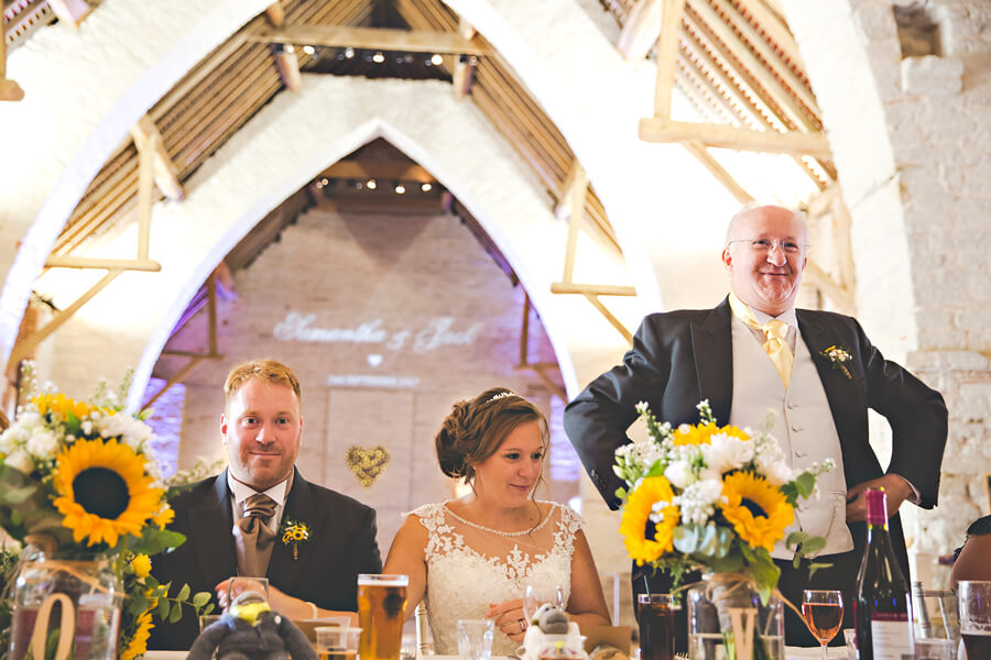 wedding at tithe-barn-71