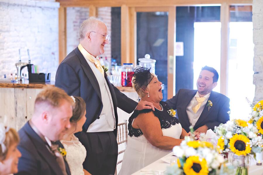 wedding at tithe-barn-82