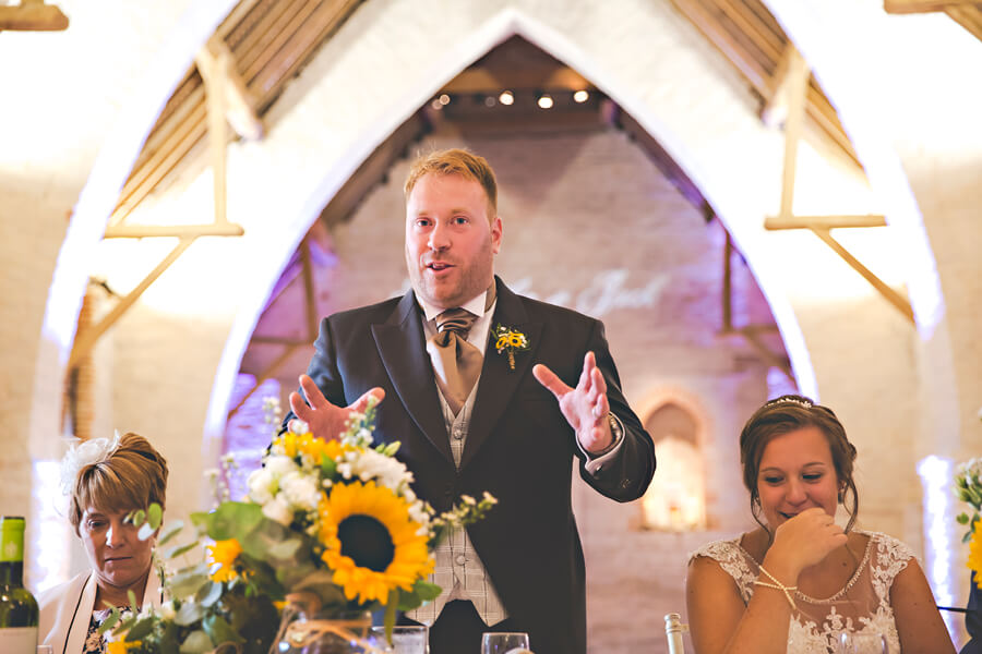 wedding at tithe-barn-83