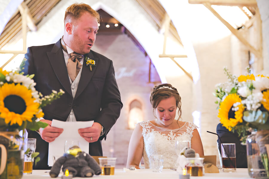 wedding at tithe-barn-87