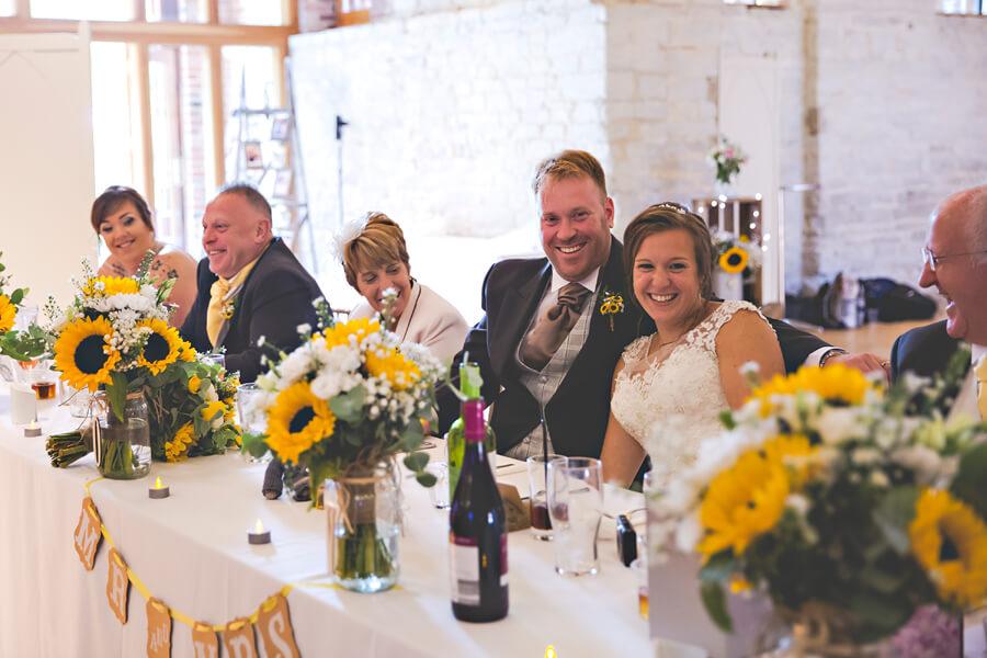 wedding at tithe-barn-97