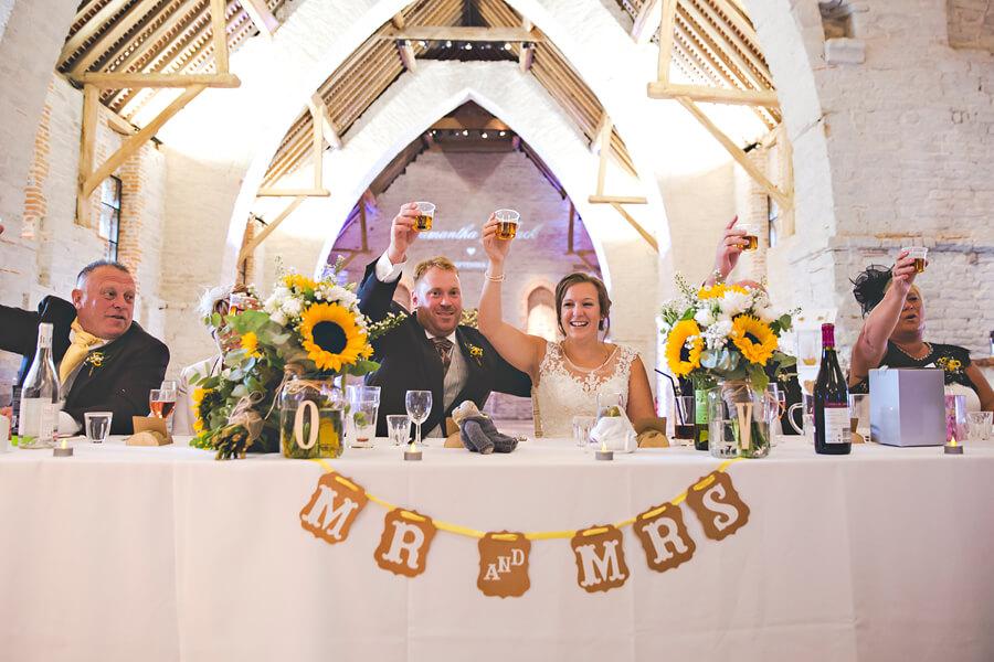 wedding at tithe-barn-99