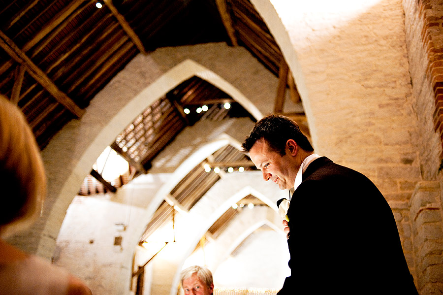 wedding at tithe-barn-77