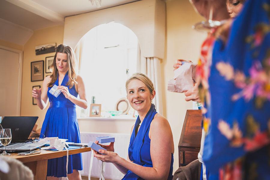 wedding at tithe-barn-13