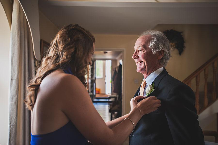 wedding at tithe-barn-21